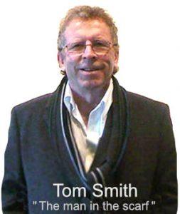 Tom Smith
